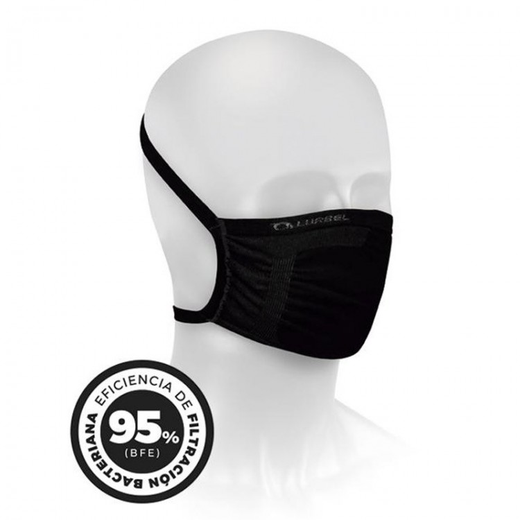 LURBEL FACE PROTECTIVE MASK