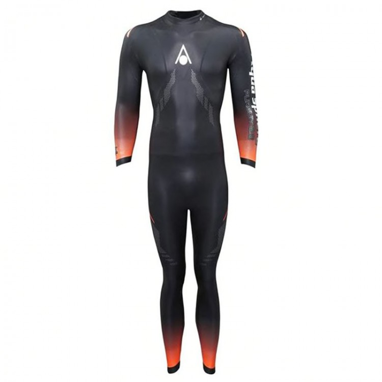 AQUASPHERE NEOPRENO PURSUIT 2.0