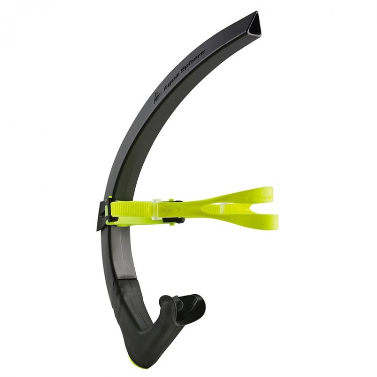 TUBO FRONTAL MP FOCUS NEGRO