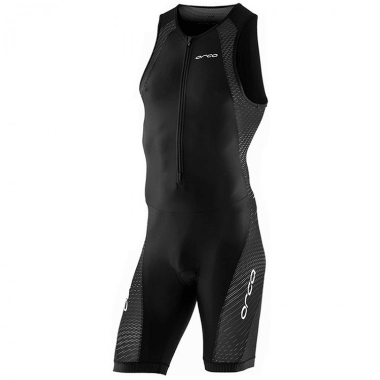 ORCA CORE RACE SUIT M BLACK