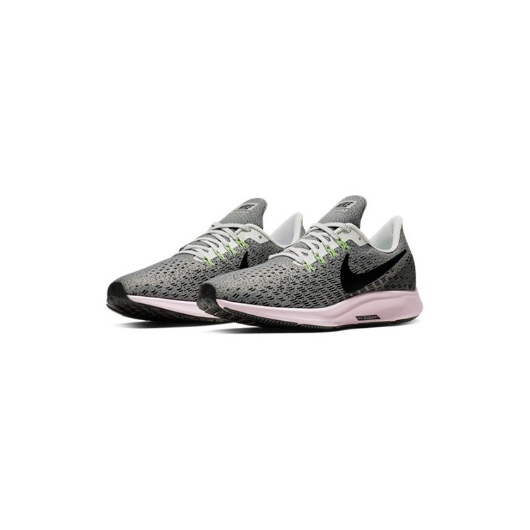 WMNS NIKE AIR ZOOM PEGASUS 35