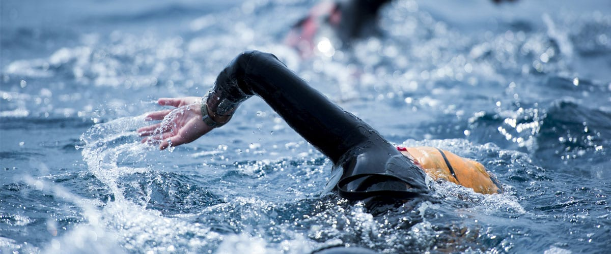 preparate-nadar
